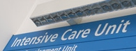 Intensive_care_sign