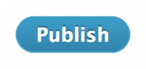 publish-button
