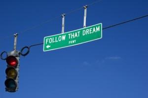 follow-that-dream