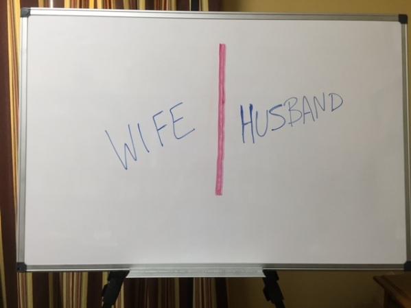 marriageline